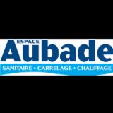 ESPACE AUBADE MAILLARD