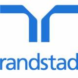 Randstad Aubière