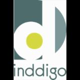 INDDIGO