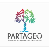 PARTAGEO