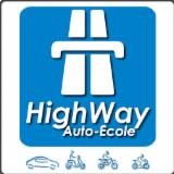 HIGHWAY AUTO-ECOLE