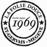 LA FOLIE DOUCE
