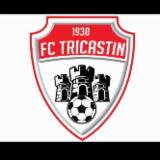 FOOTBALL CLUB DU TRICASTIN