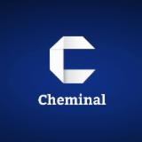 CHEMINAL SARL