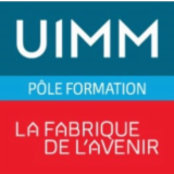 POLE FORMATION UIMM 14-50-61