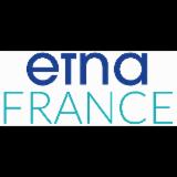 ETNA FRANCE