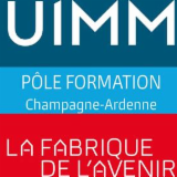Pole Formation UIMM Champagne Ardenne
