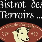 BISTROT DES TERROIRS