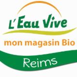 L'EAU VIVE - MON MAGASIN BIO