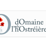 DOMAINE DE L'HOSTREIERE