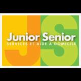 JUNIOR SENIOR'S SERVICES BRETAGNE