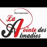 RESTAURANT LA POINTE DES ALMADIES