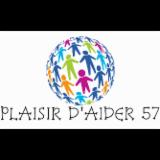 PLAISIR D'AIDER 57