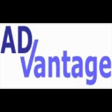 AD-VANTAGE
