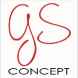 GS CONCEPT