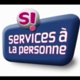Clair & Net Services