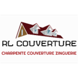 RL COUVERTURE