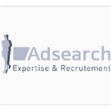ADSEARCH - ADEQUAT