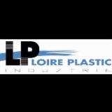 LOIRE PLASTIC INDUSTRIE