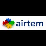 AIRTEM