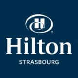 HILTON HOTELS & RESORTS STRASBOURG