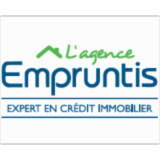 EMPRUNTIS L AGENCE