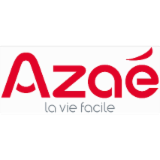 AZAE LILLE EST