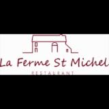 FERME ST MICHEL