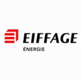 EIFFAGE ENERGIE Services