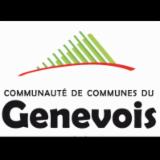 COMMUNAUTE DE COMMUNES DU GENEVOIS