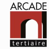 ARCADE TERTIAIRE