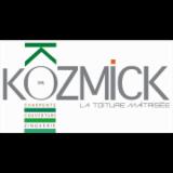 KOZMICK ALAIN ET SES FILS