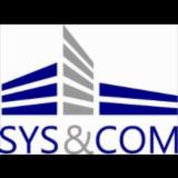 SYS & COM