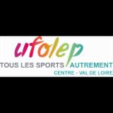 COMITE UFOLEP Centre Val de Loire