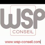 WSP Conseil