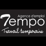 TEMPO AGENCE D'EMPLOI