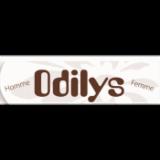 ODI LYS