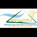 MAISON DES SERVICES DE LA GOHELLE