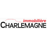 IMMO CHARLEMAGNE LUMIERE