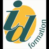 I D FORMATION