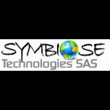 SYMBIOSE TECHNOLOGIES
