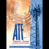 A T F - Antennes Toutes Fréquences