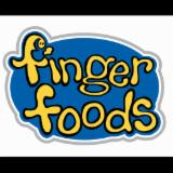 FINGER FOODS FRANCE