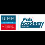 Fab'Academy du Pôle Formation - UIMM