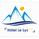 HOTEL RESIDENCE LE LYS***