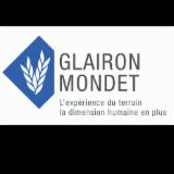 ETABLISSEMENTS GLAIRON-MONDET