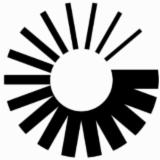RATIER FIGEAC - COLLINS AEROSPACE