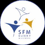 SFM CLICHY