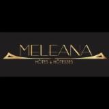 MELEANA