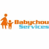 BABYCHOU SERVICES PAYS DE RETZ